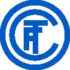 CTF   Compagnie Tunisienne de Forage